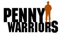Penny Warriors