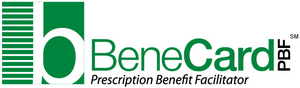 Benecard Services, Inc.