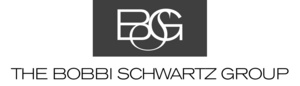 The Bobbi Schwartz Group