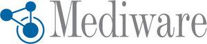 Mediware Information Systems, www.mediware.com