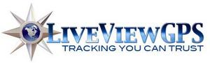 fleet tracking, GPS tracking, GPS car tracking, vehicle tracking, GPS tracker