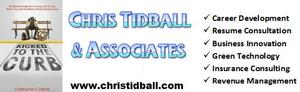 Chris Tidball & Associates