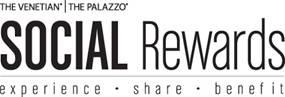 Social Rewards