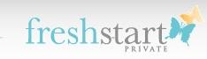 Fresh Start Private