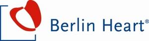 www.berlinheart.com