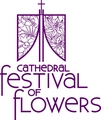 St. Mary's Cathedral Festival of Flowers