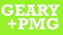 Performance based marketing agency