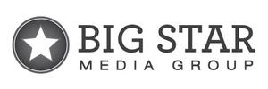 Big Star Media Group, Inc.