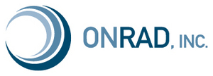 ONRAD, Inc.
