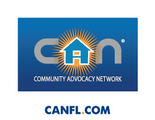 Community Advocacy Network