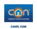 Community Advocacy Network