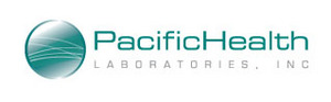PacificHealth Laboratories, Inc.