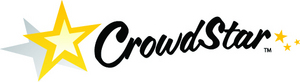 CrowdStar is home to
