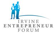 Irvine Entrepreneur Forum