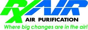 RxAir Industries, LLC