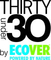 Ecover Sponsors 30 Under 30 Contest, Seeking 30 people under 30 who are green leaders
