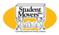 Student Movers, Inc.