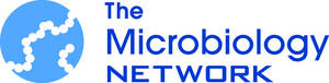 Microbiology Network