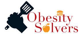 ObesitySolvers