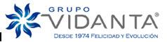 Grupo Vidanta properties incl Grupo Mayan resorts, the Grand Mayan, Grand Luxxe, the Mayan Resorts
