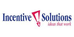 Incentive Solutions incentive programs logo
