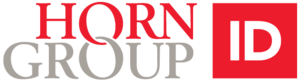 Horn Group, Inc.