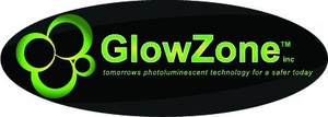 GlowZone Inc.