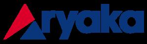 Aryaka Networks www.aryaka.com