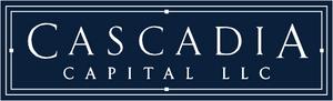 Cascadia Capital