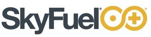 SkyFuel, Inc.