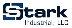 Stark Industrial