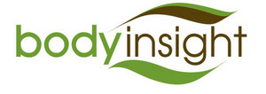 Body Insight Inc.