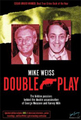 New Double Play book reveals secrets about Harvey Milk¿s life and murder
