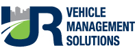 UR Vehicle Management Solutions - Municipal Towing and Impound