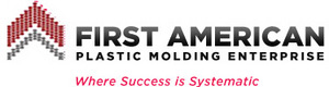 First American Plastic Molding Enterprise