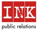 INK PR