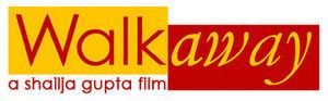 Walkaway Movie 2010