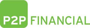 P2P Financial, Online Business Financing, Online Financing Market, Small Business Financing,
