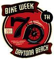 bike week, motorcycle, daytona beach, motorcycle event