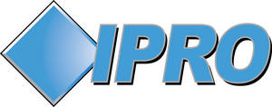 IPRO Tech, Inc.