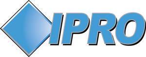 IPRO Tech, Inc.