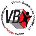 Virtual Builders Exchange, LLC