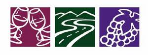 Silverado Trail Wineries Association