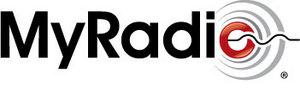MyRadio, Inc.