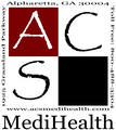 ACS MediHealth is a Mobility Solution collaborator with MEDITECH.