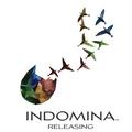 Indomina Releasing