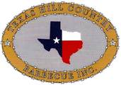 Texas Hill Country Barbecue, Inc.