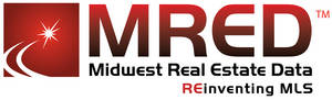 MRED, CMLS, multiple listing service, CMLS 2010, data aggregation, data distribution, real estate