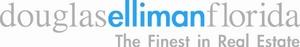 Douglas Elliman Florida Real Estate Logo