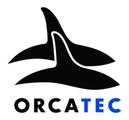 OrcaTec Logo